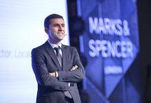 Marks & Spencer'dan İnsan Haklarına Saygı