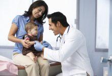 """""""Aşı yaptırmasak mı"""" diyenlerin sayısı 128 kat arttı"""